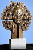 """Награда """"Джон Атанасов"""" на Президента на Република България"""
