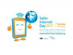Ден за безопасен интернет 2017