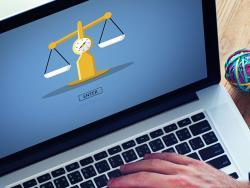 е-услуга Правна информация насочване помощ онлайн безплатно за гражданите в обществените библиотеки фондация глобални
