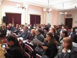 """""""The Modern Library: New Services and Initiatives"""" Regional Thematic Meeting in Pernik"""