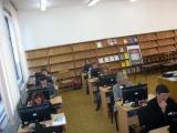 надграждащо обучение по ИКТ