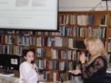 БУКВОПЛЕТ - Състезание по правопис на български език