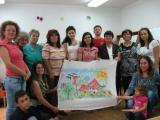 Работа с потребители и общности с лектор Ралица Манолова