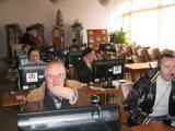 Компютърна грамотност за всички възрасти в Златоград