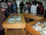 170 години Тревненска книгохранителница