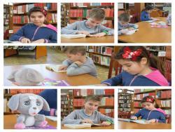 photo of Приключи Маратон на четенето 2021! В русенската библиотека Маратонът продължава!