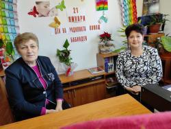photo of ВИДЕО ИНТЕРВЮ В ДЕНЯ НА РОДИЛНАТА ПОМОЩ
