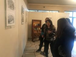 photo of Изложба