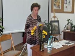 "photo of Габрово преди всичко..."" Представяне на новата книга на Иван Ненов (""in memoriam"") пред габровци"