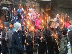 photo of В Дряново отбелязаха Деня на народните будители